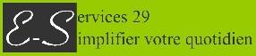 E-Services 29 Scaër